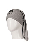 Shape Shifter - Headband